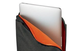 Túi Thời Trang Đựng Được Laptop 13.3Inch BM-IBOF13