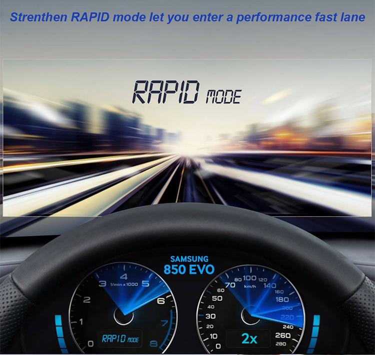 Samsung 860 EVO 1T 2.5-Inch SATA III 3.0 6Gbp/s Internal SSD Solid State Drive High Speed MZ-76E1T0B/CN - 1T
