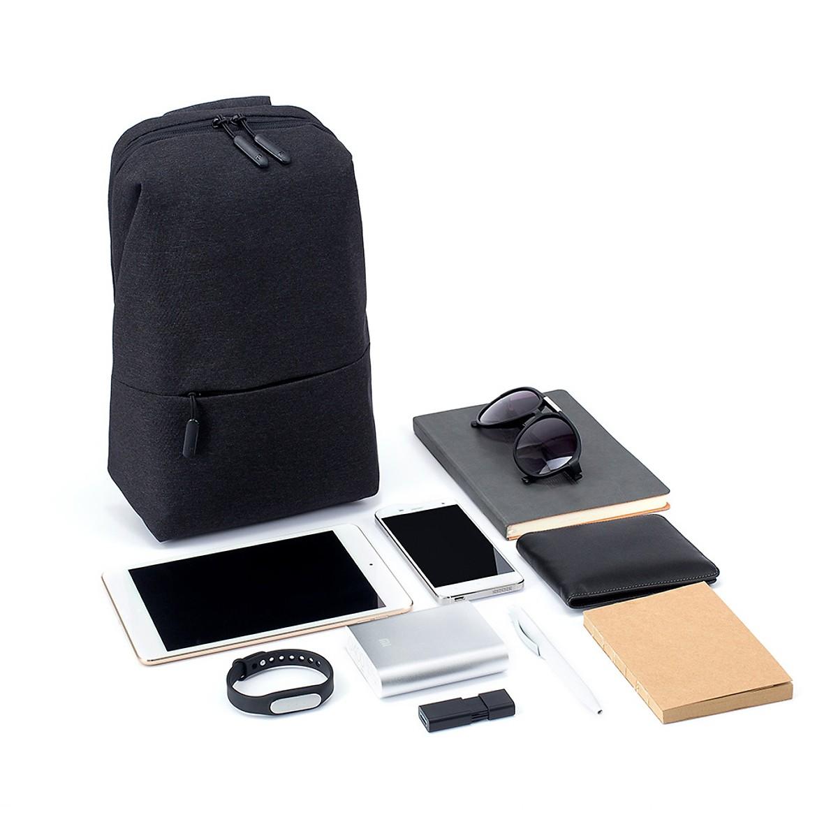 Túi Đeo Chéo Đa Năng Xiaomi Cho Nam