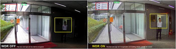 Camera Dahua IPC-HDBW1831RP 8.0 Megapixel - Hàng Nhập Khẩu