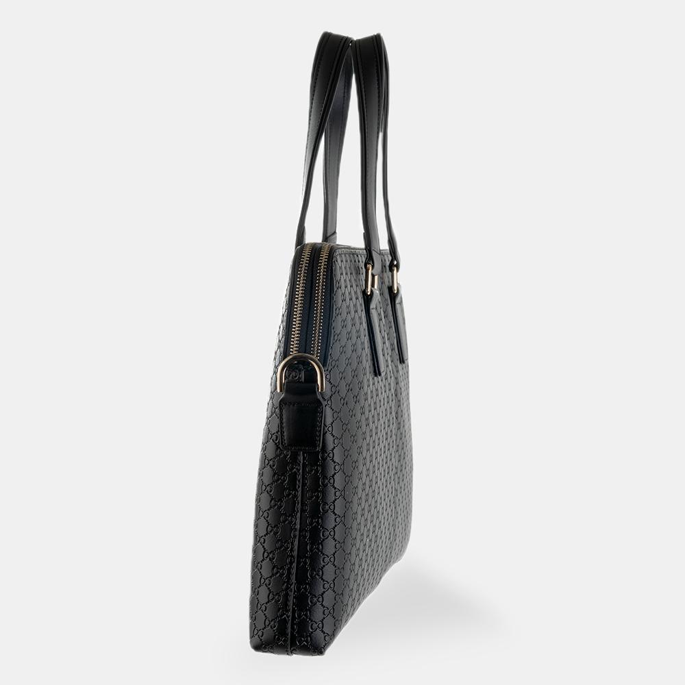 Túi xách Manticano