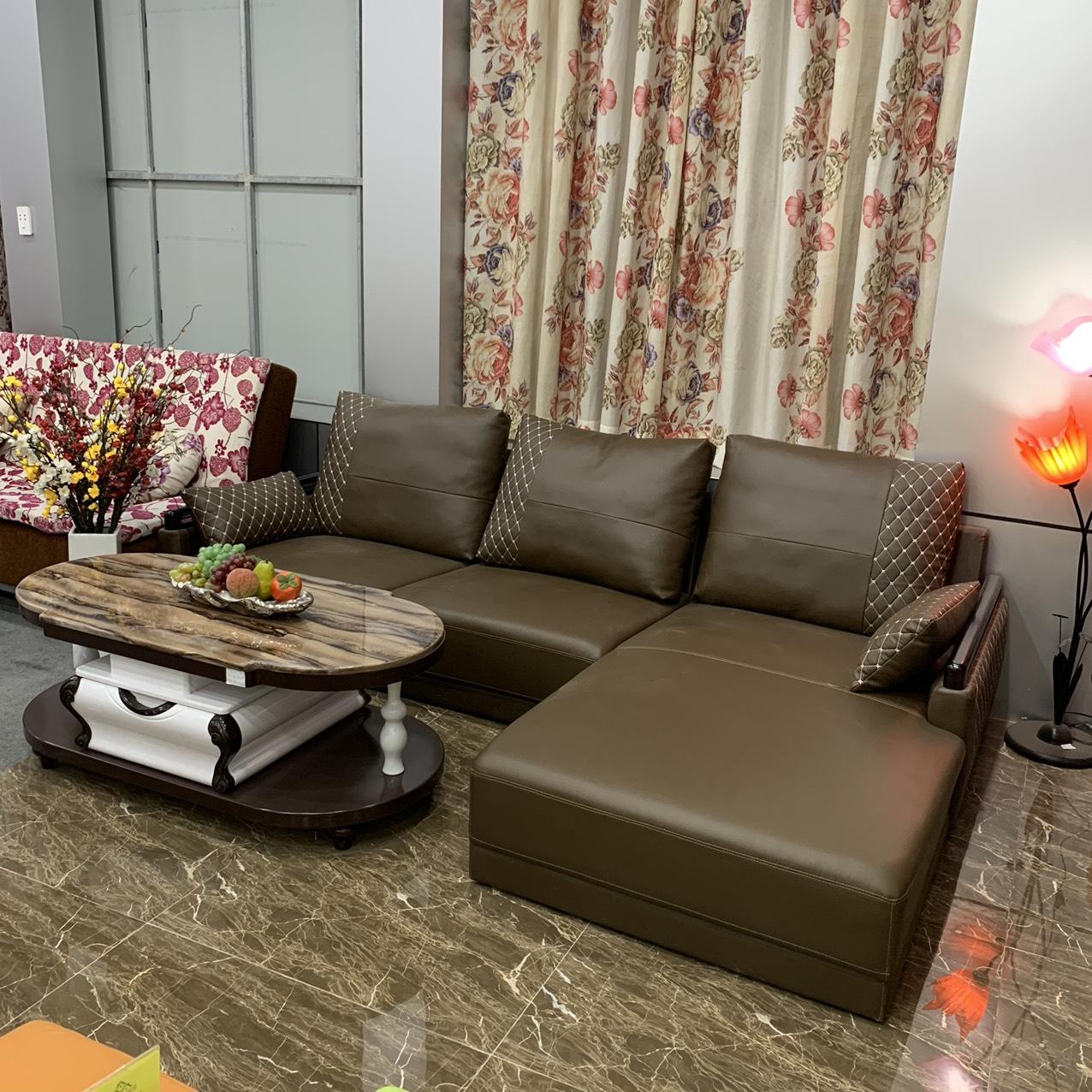 sofa-da-phong-khach-cao-cap-nhap-khau