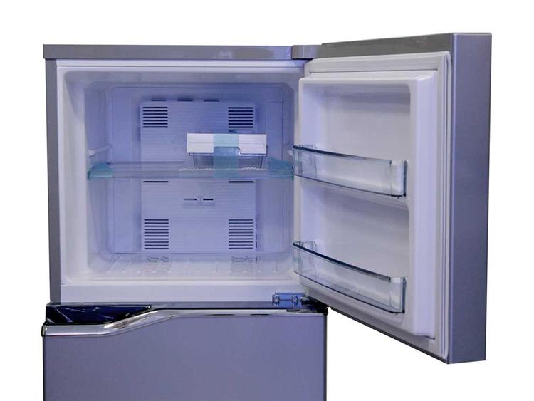 Tủ Lạnh Inverter Panasonic NR-BA178VSV1 (152L)