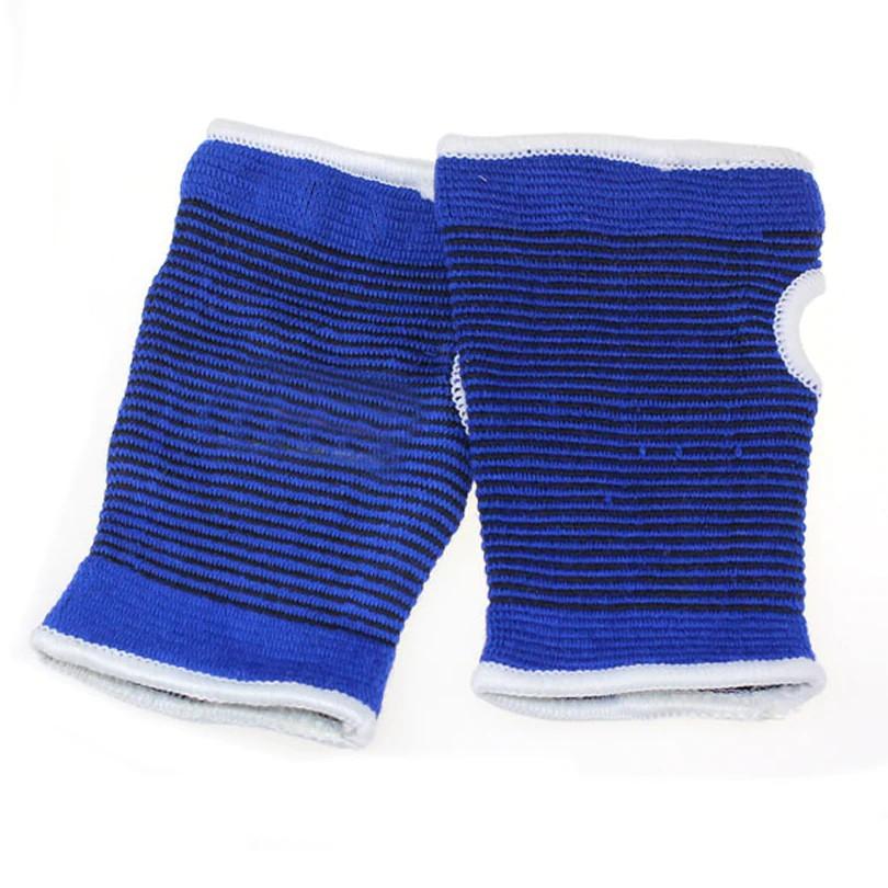 Quấn bảo vệ cổ tay và thấm nước dành cho các môn thể thao chơi vợt (cầu lông,bóng bàn,tennis,...) 2