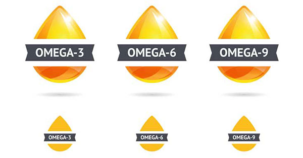 omega 3-6-9 dầu cá