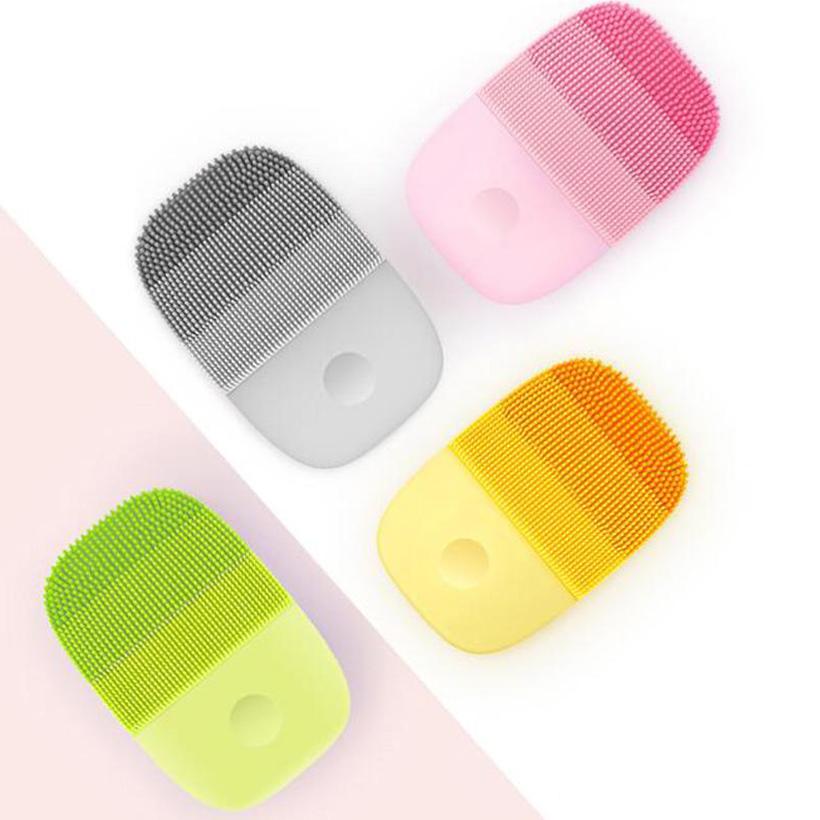 Máy rửa mặt sóng âm Xiaomi