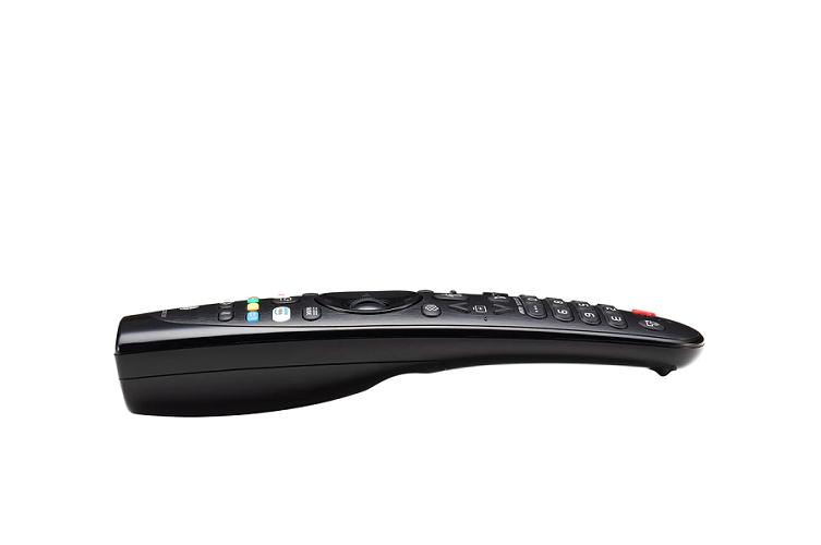 Remote LG giọng nói chuột bay 2020