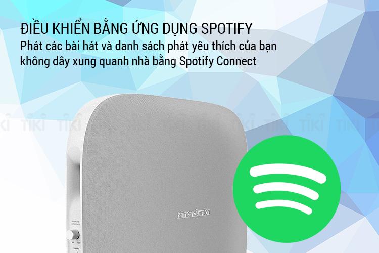 Loa Soundbar Harman Kardon Omni Bar Plus - Hàng Chính Hãng
