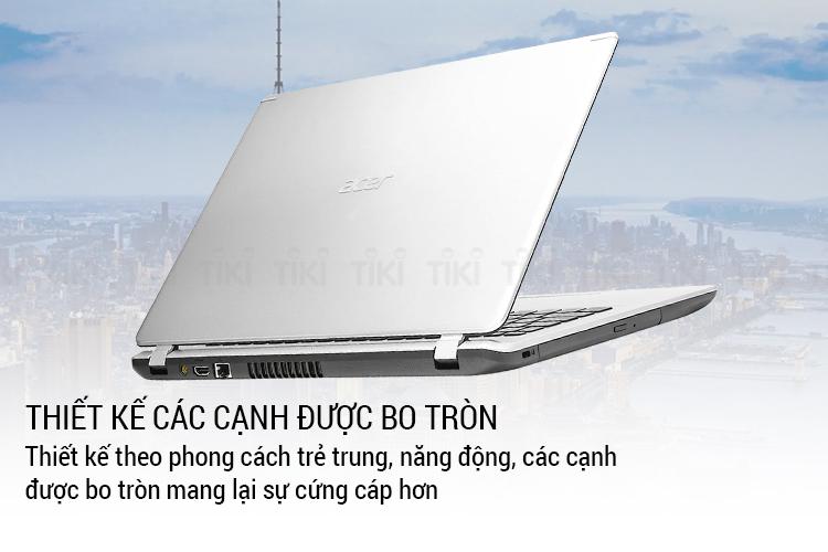Laptop Acer Aspire A5 A514-51-35NN NX.H6USV.001 Core i3-8145U/ Linux (14