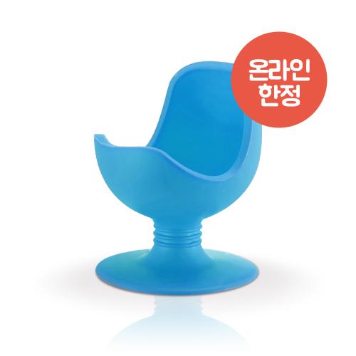 Set 3 bông mút đánh kem Hàn Quốc A pieu Mini Puff Collection Ghế ngồi cho puff 15