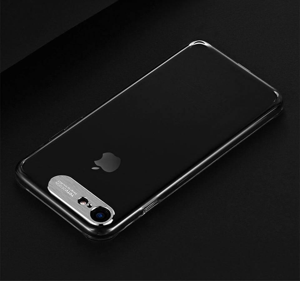 Kết quả hình ảnh cho á »p totu iphone 7 plus