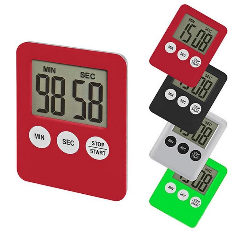Đồng hồ đếm ngược bấm giờ V901 1