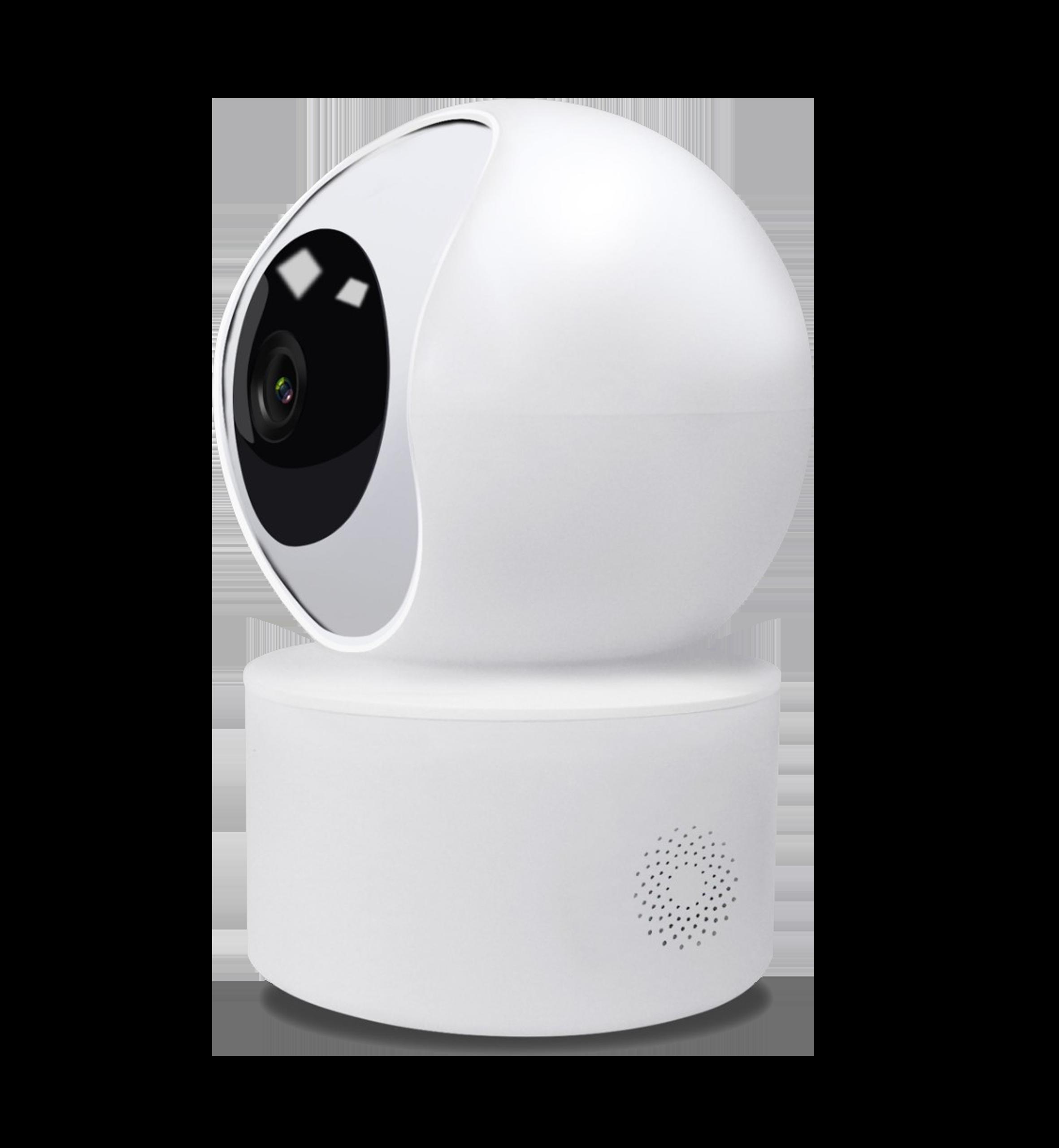 TẶNG THẺ 32GB ] Camera Wifi - Camera Ip Giám Sát Trong Nhà CareCam Độ Phân  Giải 2.0Mpx - Xoay 360 Độ Theo Chuyển Động - Chính Hãng | Camera IP