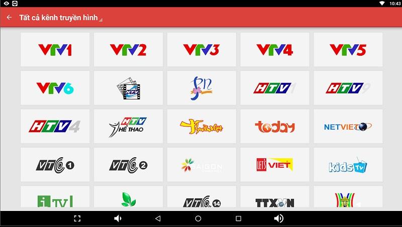 MECOOL KM8 ATV 8 0 Google Certificate, S905X 2GB/16GB, Voice Remote tìm  kiếm bằng giọng nói , Hàng Chính Hãng