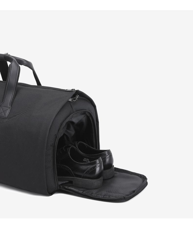 Túi xách du lịch cao cấp đa năng chống nước đẳng cấp doanh nhân 6