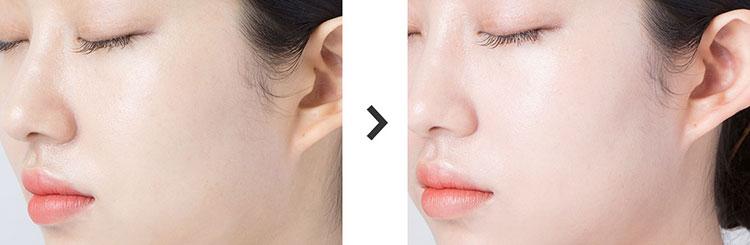 Kem Chống Nắng Làm Sáng Da Dạng Thỏi Innisfree Tone Up Calamine Sunscreen Stick SPF50+ PA++++ 8g - 131170824