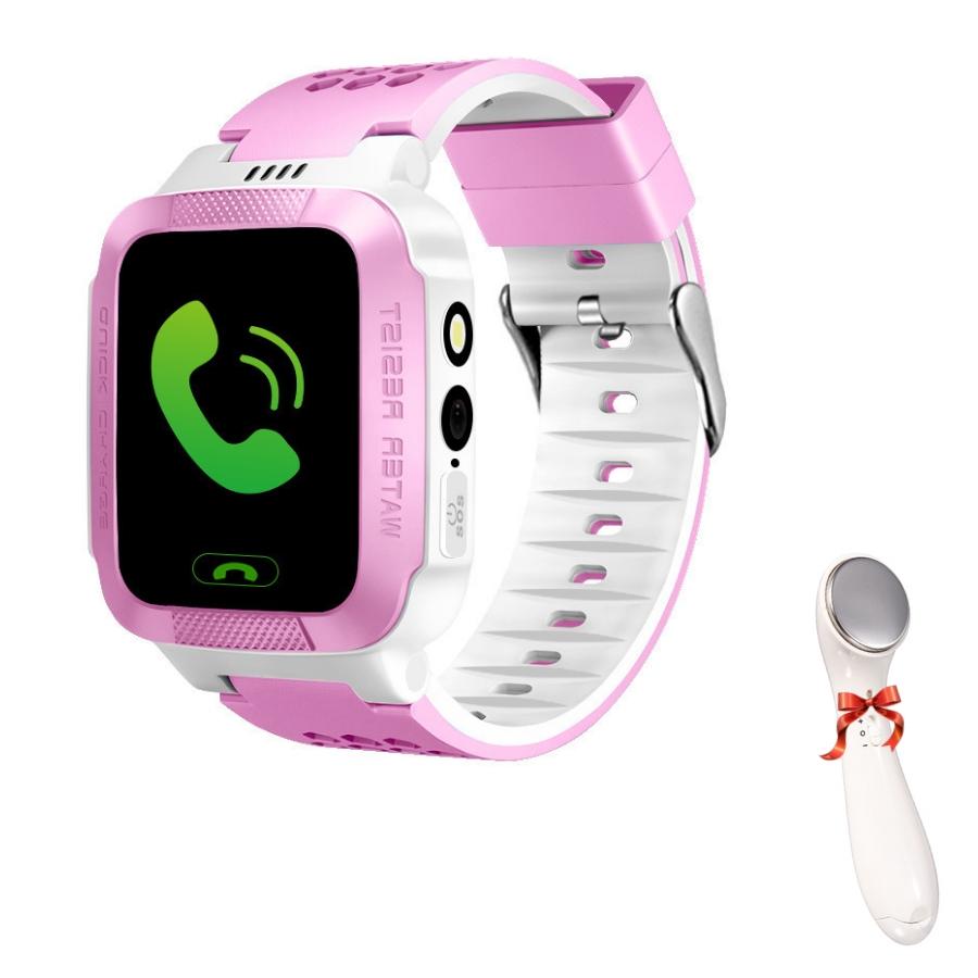 đồng hồ điện thoại thông minh giá rẻ