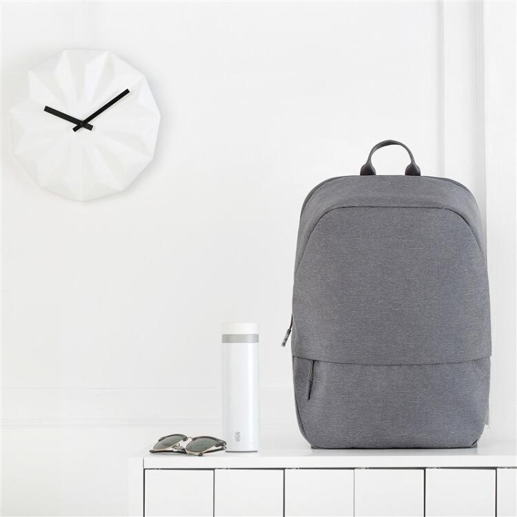Balo Laptop 14-15.6 Inch