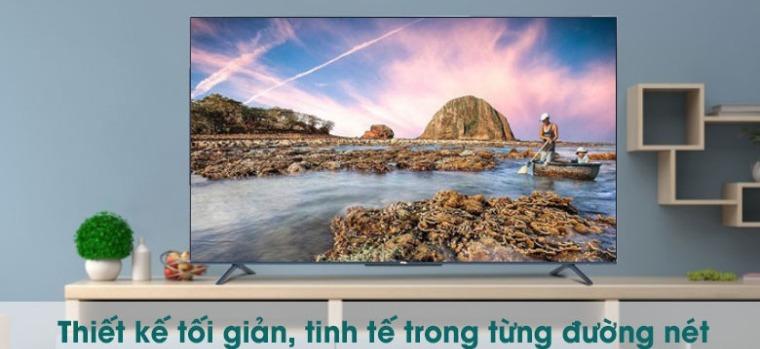 100 Sợi Dây Rút Nhựa (Lạt Nhựa) Polime Siêu Dai Chịu Lực Tốt  Sử Dụng 1 Lần - Tặng Móc Khóa Màu Xanh [100 Dây Rút]