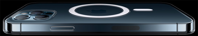 Điện Thoại iPhone 12 Pro - Hàng Chính Hãng
