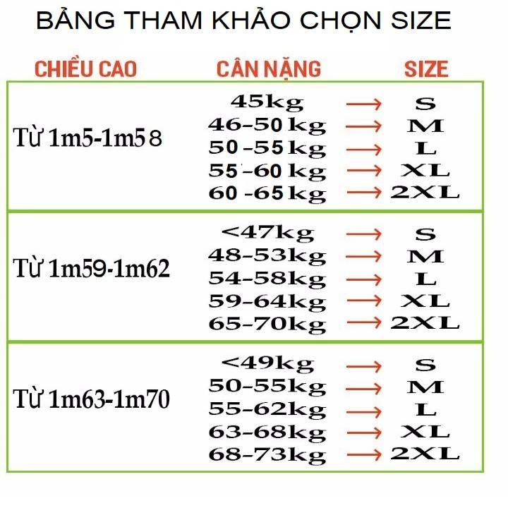 Quần đũi thô xước nữ Đũi Việt DVQT18 1