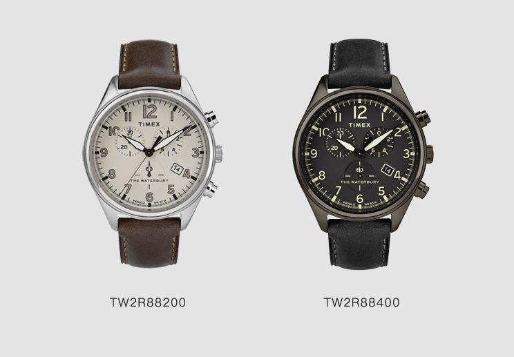 Tianmei TIMEX outdoor sports watch male luminous waterproof genuine men's quartz watch TW2R88900