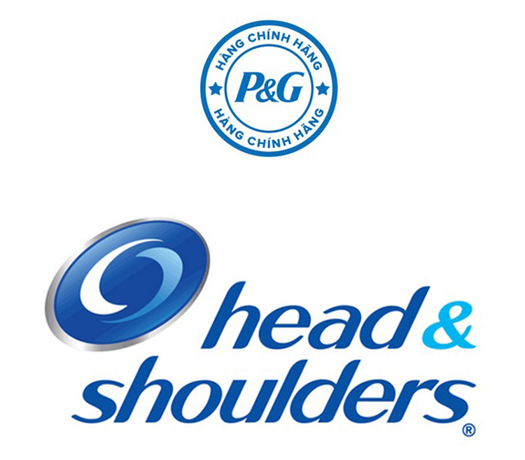 Dầu Gội Head & Shoulders Cho Da Đầu Ngứa (625ml)