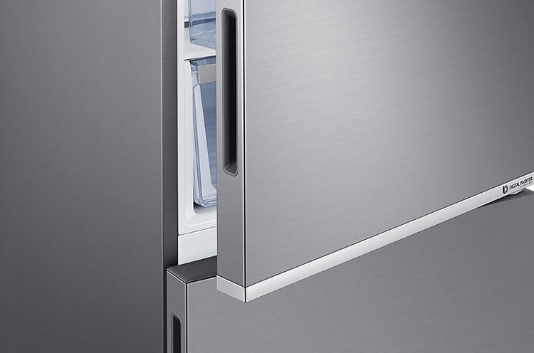 Tủ Lạnh Inverter Samsung RB27N4010S8/SV (280L) - Hàng chính hãng