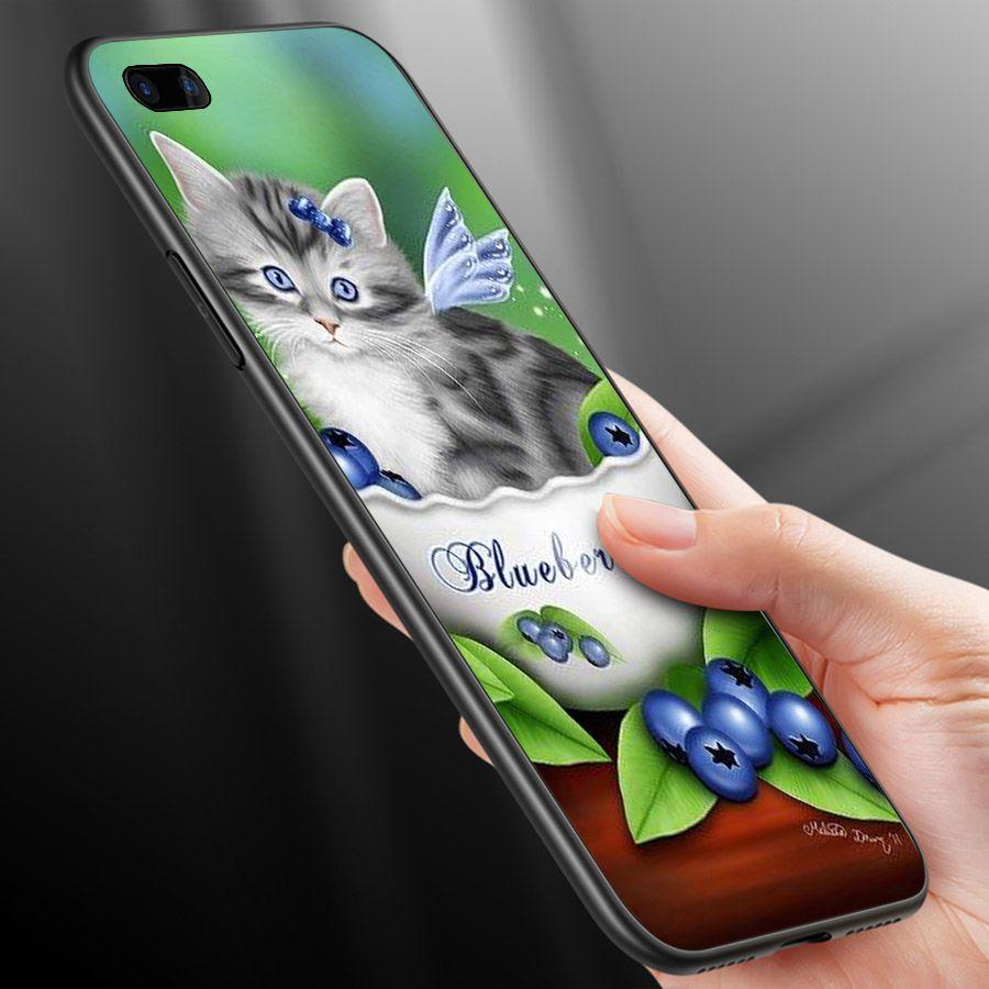 Ốp lưng điện thoại Oppo A5/A3s - R11 - dễ thương muốn xỉu MS CUTE022