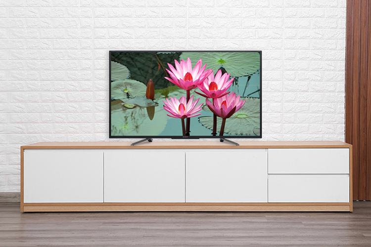 Smart Tivi Sony 43 inch Full HD KDL-43W660G