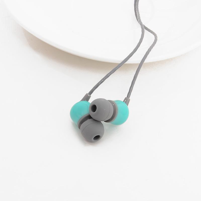 tai nghe nhét tai tốt
