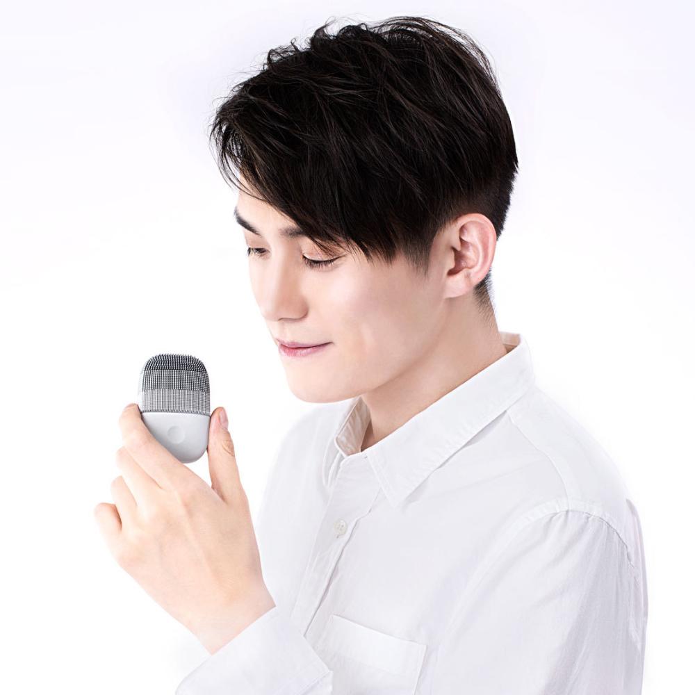 Máy Rửa Mặt Xiaomi inFace Sonic MS-2000