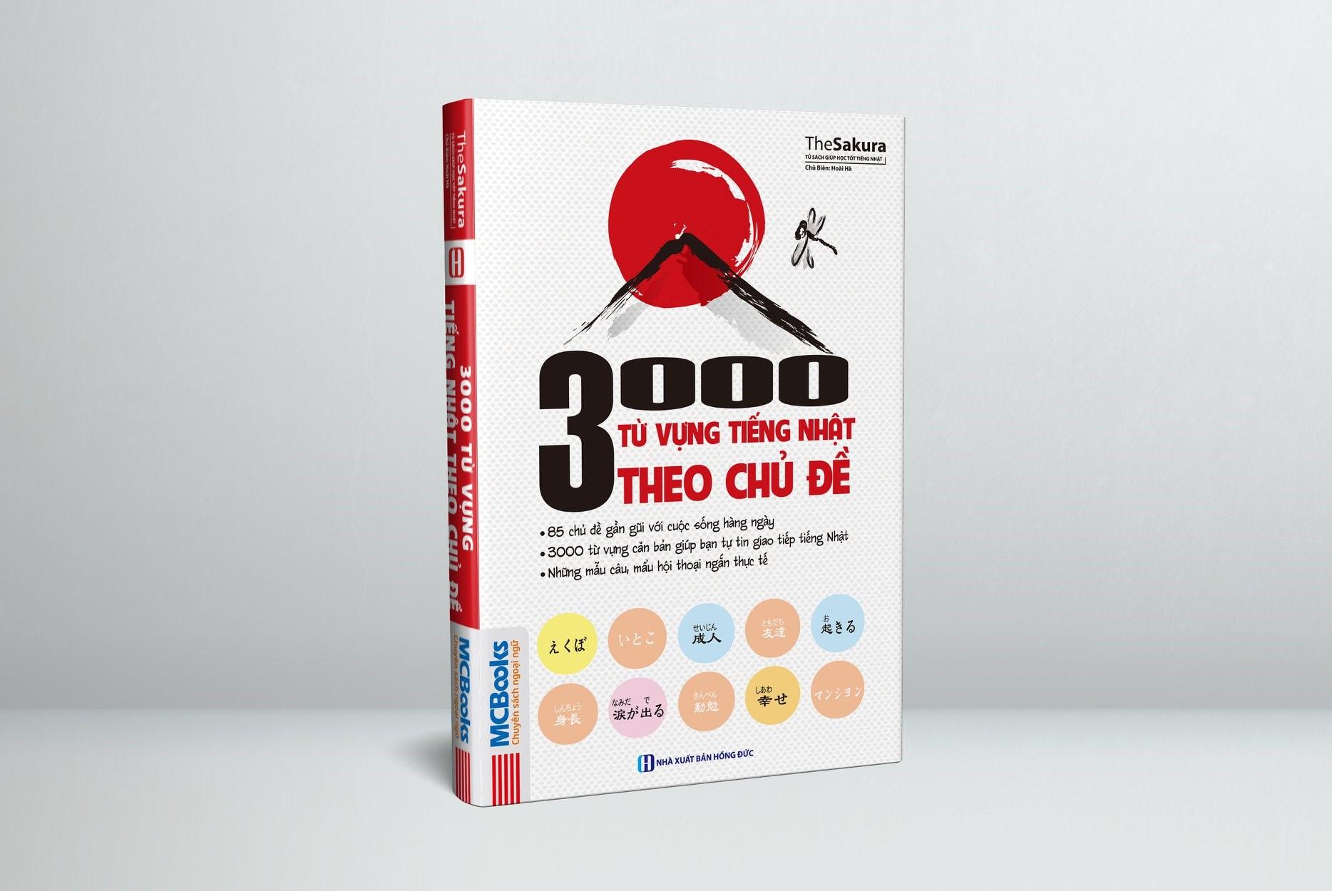 Tai Nghe Microsoft 2AA-00011 - Hàng Chính Hãng