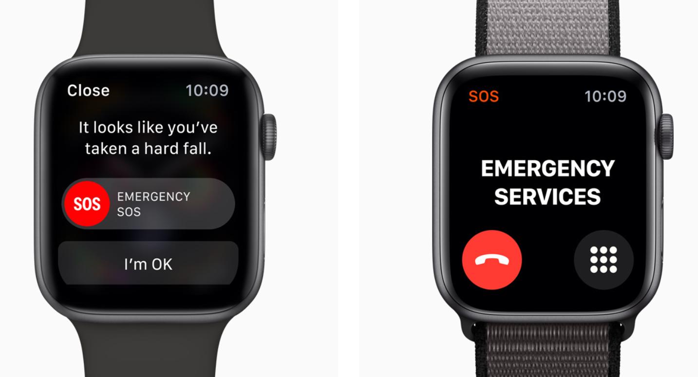 Apple Watch Series 5 Aluminum - Nhập Khẩu Chính Hãng 31