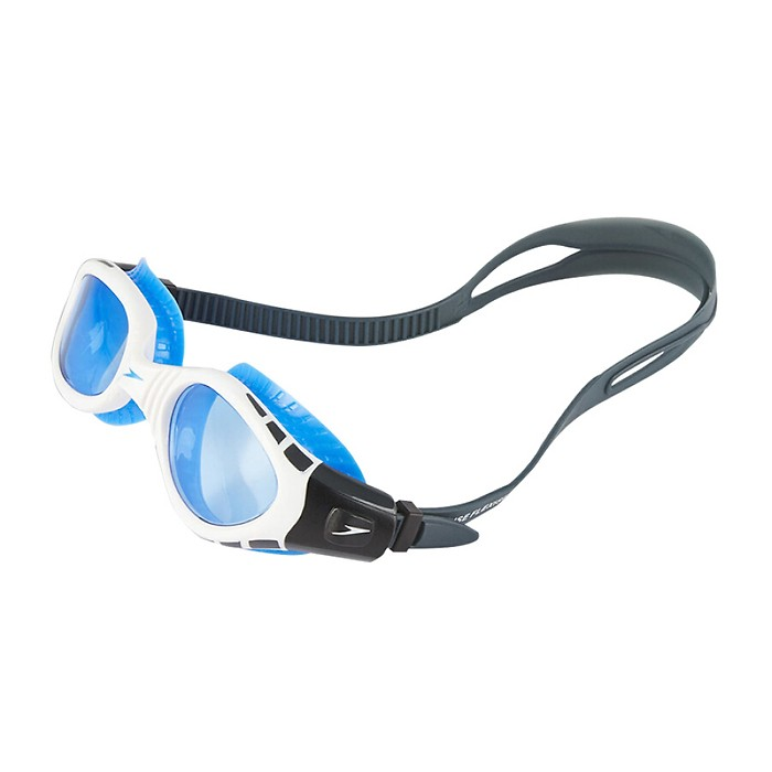 Kính Bơi Speedo 8-11315B976