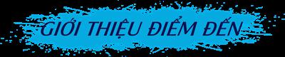 Tour Châu Âu 9N8Đ, Tặng Tham Quan Bắc Kinh, Khởi Hành Từ TP.HCM