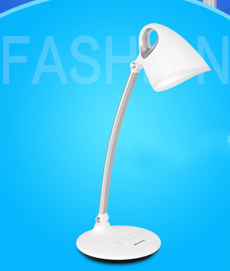 Đèn Bàn LED Panasonic HHLT0620