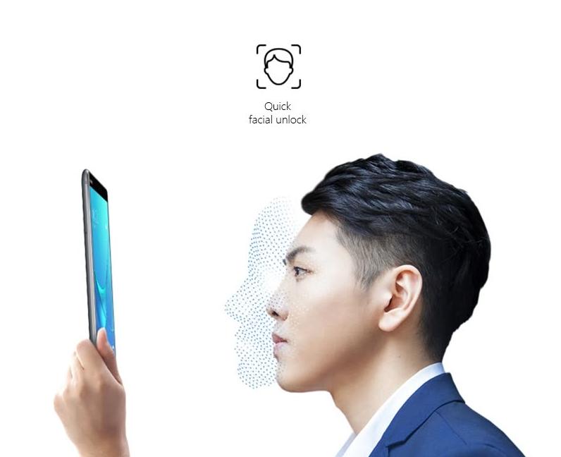Máy Tính Bảng Huawei M5 8.4 inch ROM 64GB Vàng Ánh Kim