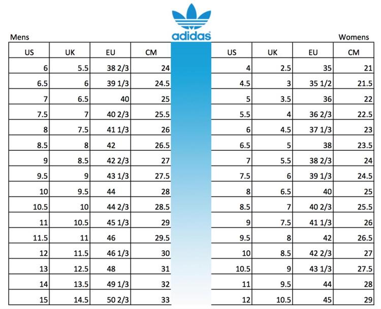 Giày Sneaker Nam Adidas CF Superflex TR DB1094 - Đen