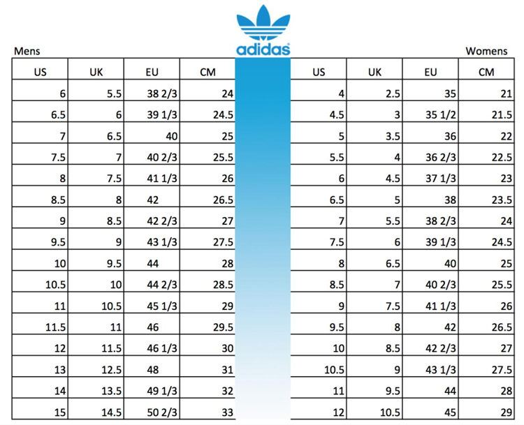 Giày Sneaker Nam Adidas Questar Drive DB1568 - Đen