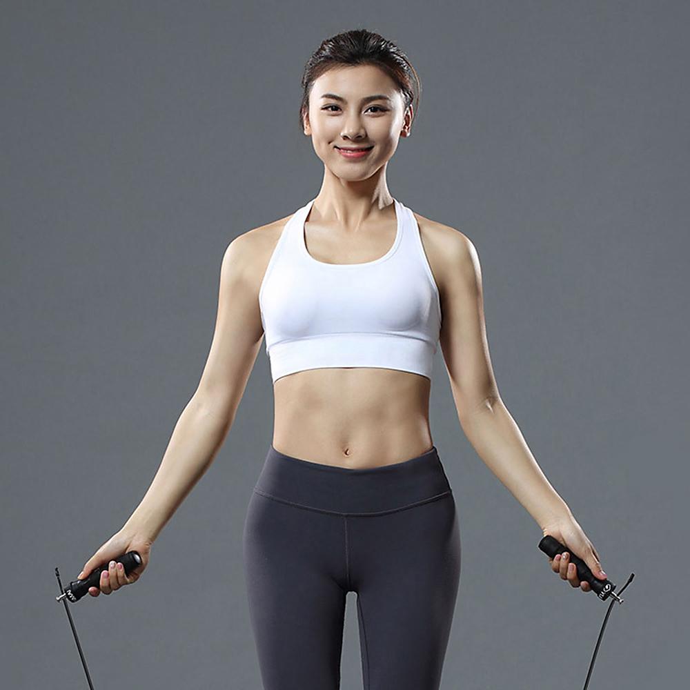 Dây Nhảy Thể Dục Xiaomi Yunmai