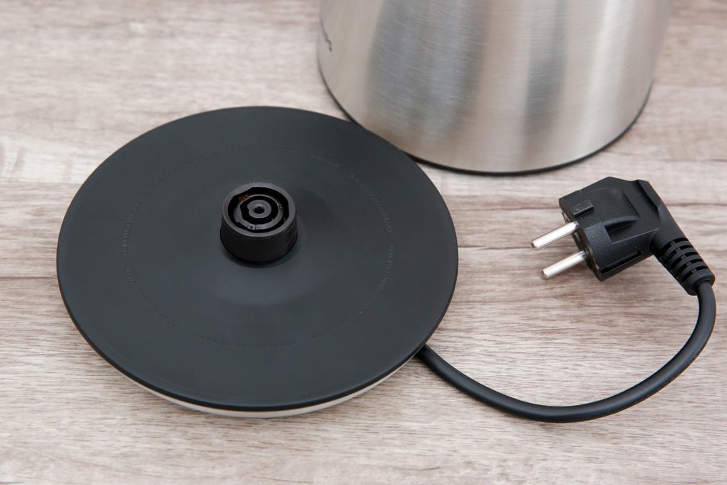 Bình Đun Philips HD9357 - 1.7L