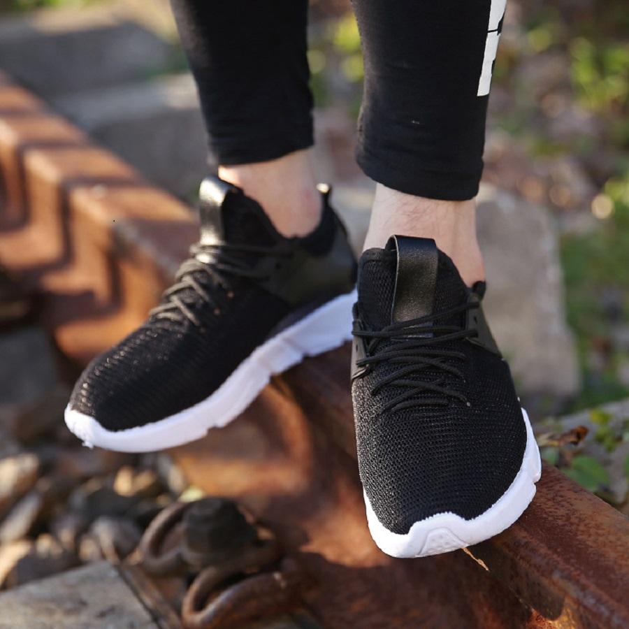 Giày sneakers thể thao thời trang nam 4