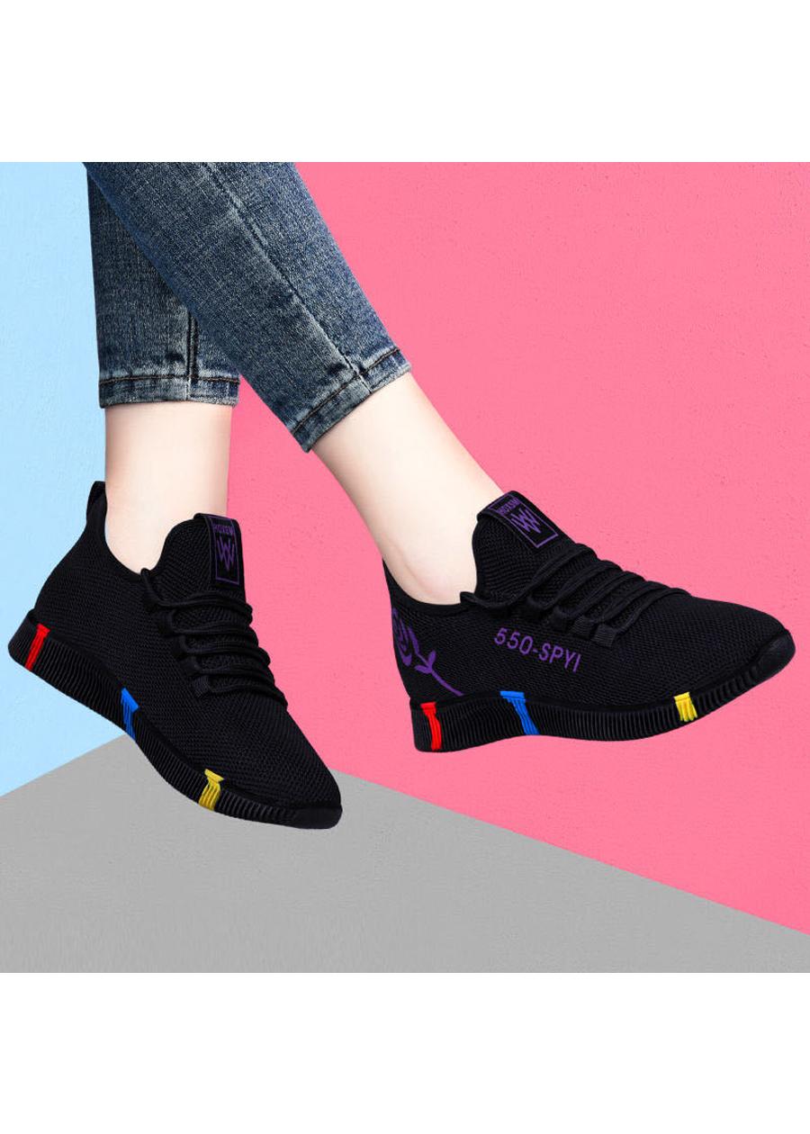 Giày thể thao nữ thời trang mới nhất 245 2