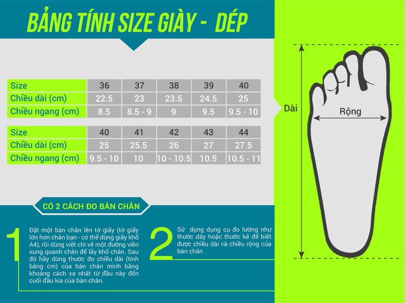Giày Cao Gót Nữ Bít Mũi Da Trơn Gót Nhọn 7cm 6