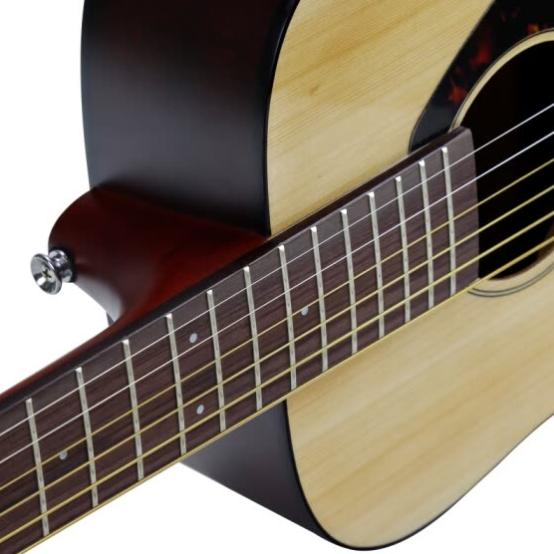 Đàn Guitar YAMAHA JR2NT 34inch